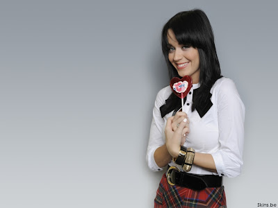 katy perry wallpapers. Katy Perry Wallpaper 1024x768