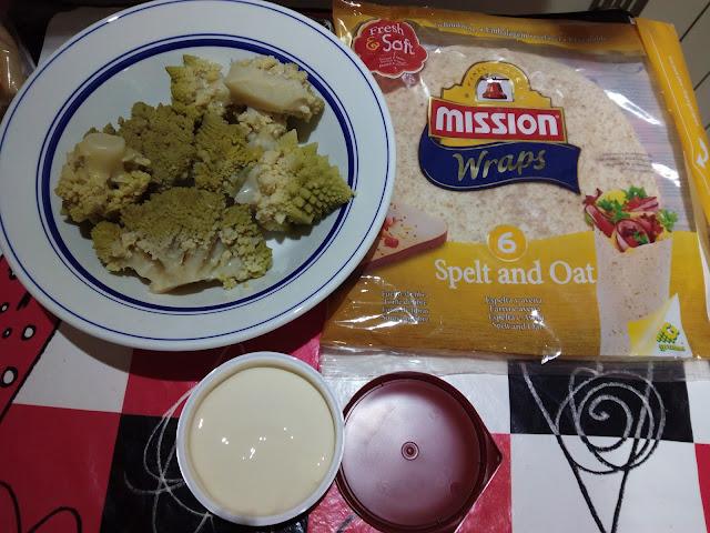wraps-romanescu-queso
