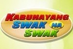 Kabuhayang Swak na Swak (ABS-CBN) April 20, 2013