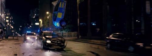 Action-Packed Final Trailer for FAST & FURIOUS 6 | The ...