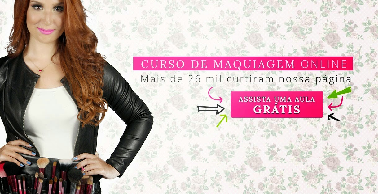 http://questoeseargumentos.blogspot.com.br/2014/10/curso-de-maquiagem-profissional-online.html