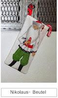 http://kristallzauber.blogspot.de/2013/11/nikolaus-taschen.html