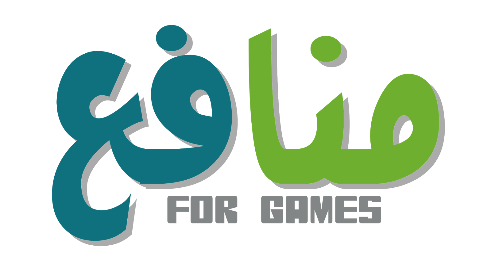 Manafea For Games