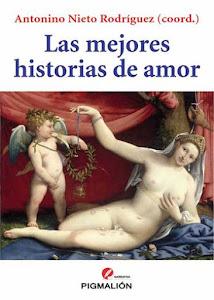 Las mejores historias de amor (2012)