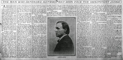 http://www.fold3.com/spotlight/13803/the_man_who_defended_haywood_may_soon/