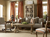#6 Marvellous Interior Design Small Living Room