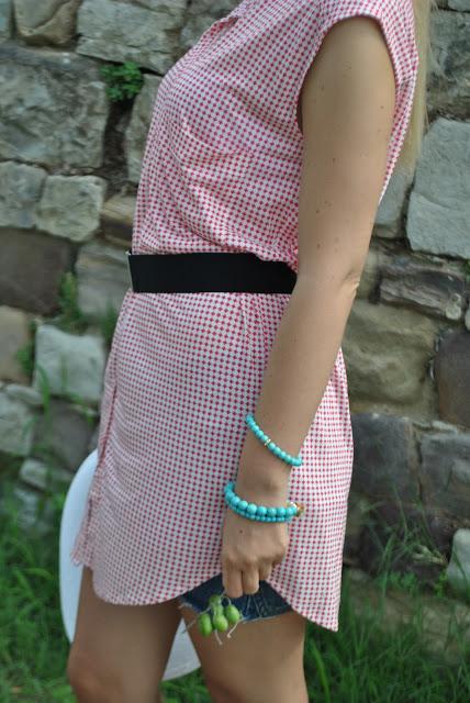bracciali majique bracciali turchesi majique accessori estate 2015 bracciali estivi summer brracelets