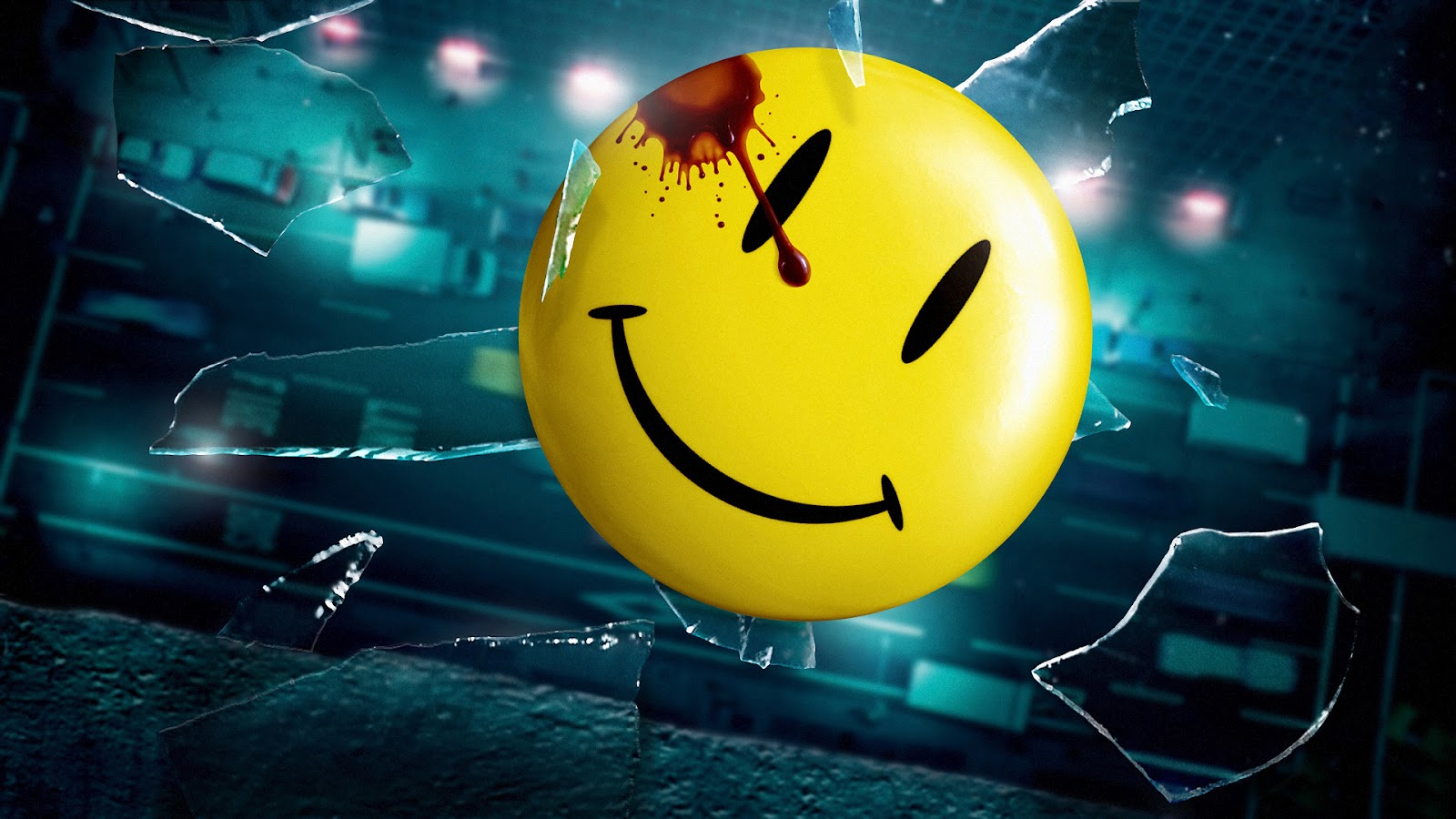 http://4.bp.blogspot.com/-r1xry3FRESI/UCdnN8dUZjI/AAAAAAAAAPo/lEFpFMAaDXc/s1600/watchmen_smiley-HD.jpg