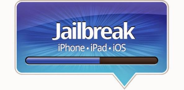 Download Jailbreak All version