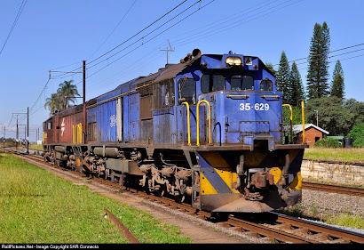 RailPictures.Net (251)