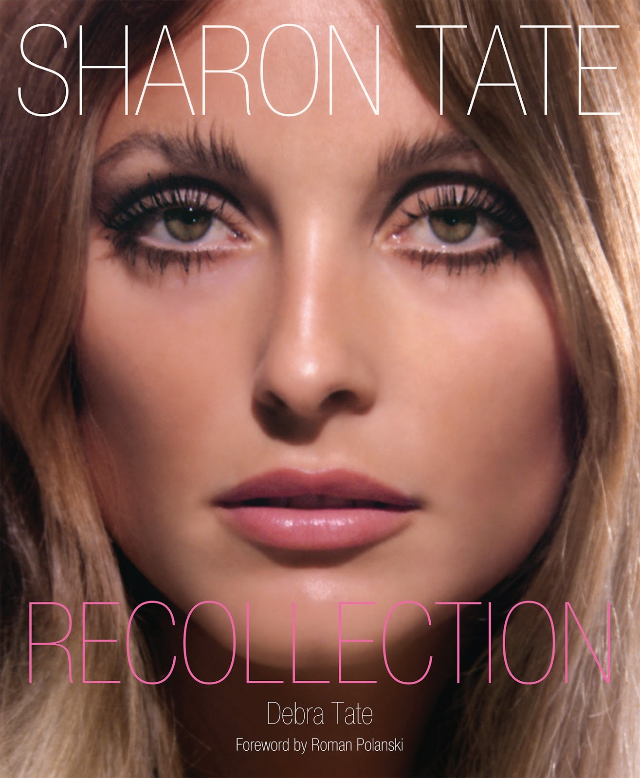 kenneth in the (212): Sharon Tate: Recollection?