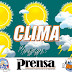 Cambio climático afecta principalmente a guatemaltecas