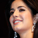 Katrina Kaif The Eternal Beauty
