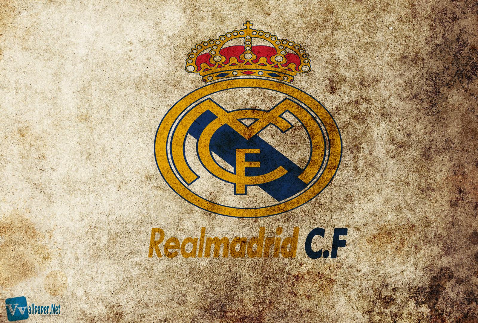 http://4.bp.blogspot.com/-r21zy1enx5w/TygMTM7vIaI/AAAAAAAAAdk/nItlRpVDhhU/s1600/Real_Madrid_CF_Logo_Design_HD_Wallpaper-Vvallpaper.Net.jpg