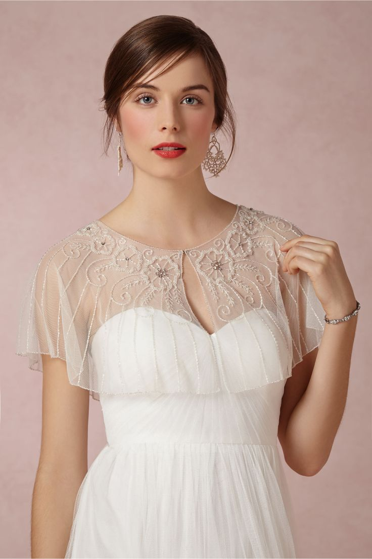 http://www.bhldn.com/product/beaded-botany-capelet