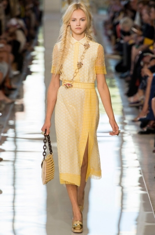 Tory-Burch-Spring-2013-Collection-7