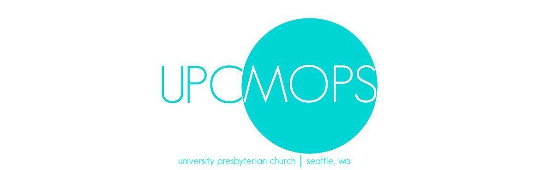 UPC MOPS