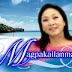 PHNOY: MAGPAKAILANMAN JANUARY 31 2015 FULL…