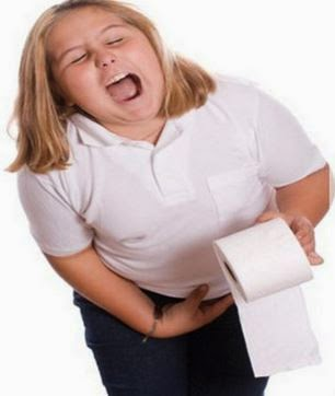 remedios caseros para diarrea