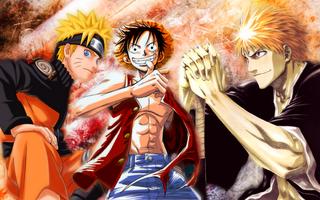 Pata Manga Portable – Free Manga Downloader