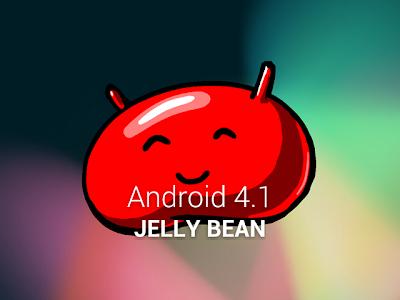 Sistem Operasi Android Jelly Bean Paling Aman - Berita Handphone