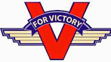 Villas Victories