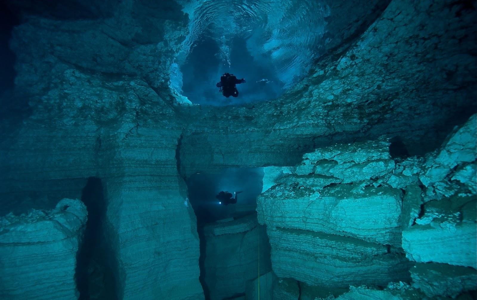 http://4.bp.blogspot.com/-r27yE4bWPhE/UMJQRQ-pbsI/AAAAAAAAD3E/dTfEggGQjXk/s1600/orda_cave_pictures_2.jpg