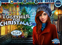 http://www.games55555.com/2015/12/together-for-christmas.html