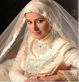 Arab Married Aunty Picture