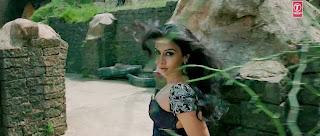 Various Indian Actress Hot Image Show