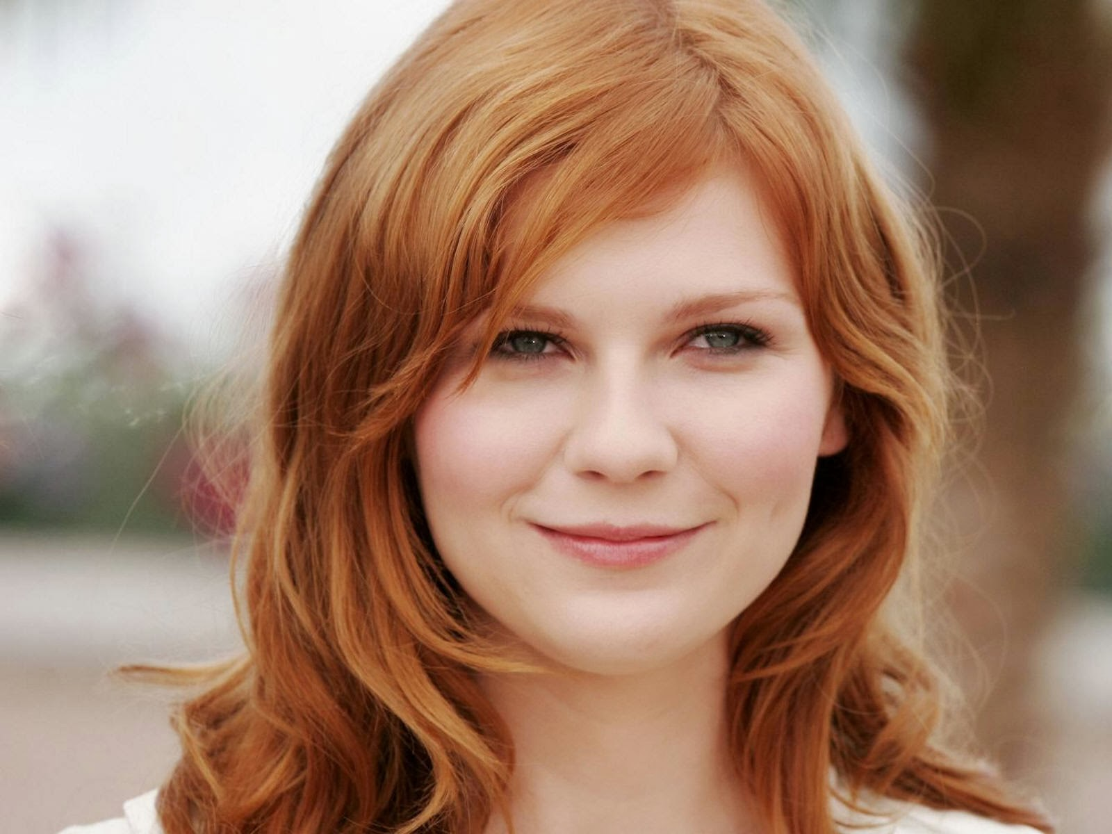 ... Red Hair With Highlights And Lowlights Homeland star colors hair to