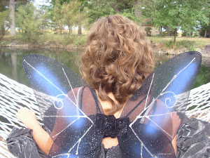Fairy pictures? I think so!