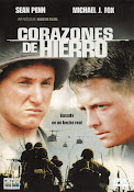 Corazones de hierro (1989)