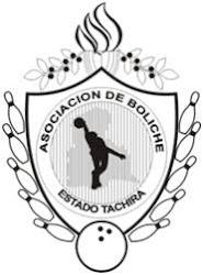 Torneo Nacional Ciudad de San Cristobal 2012