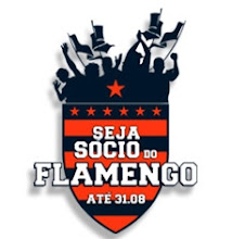 Seja sócio do Flamengo