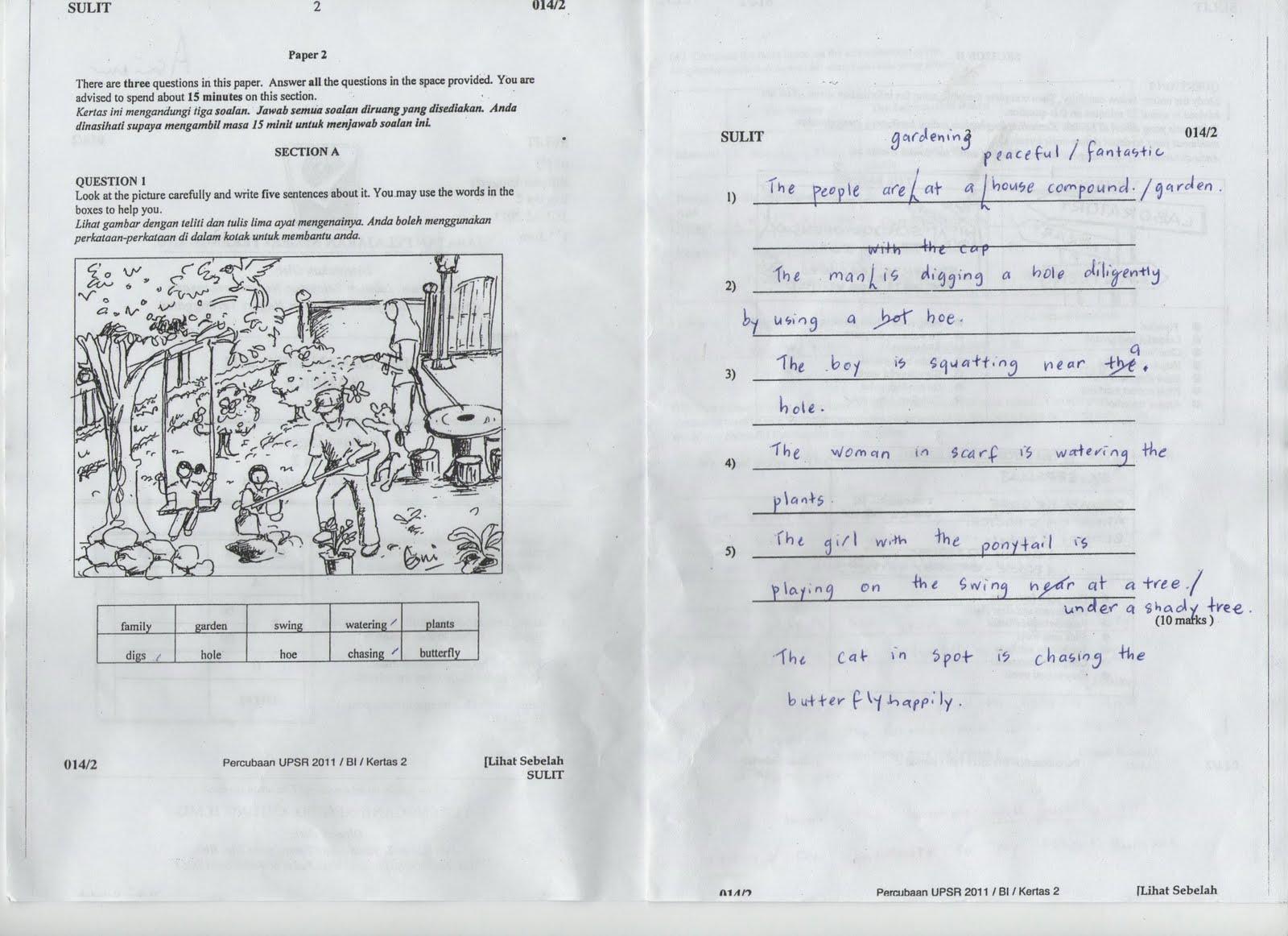 Unit 2 lop 10 task 4 essay