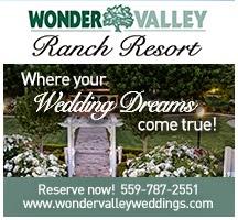 http://wondervalleyweddings.com/wedding-packages/