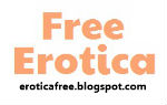 Free Erotica