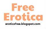 Free Erotica