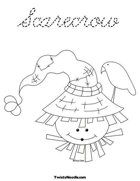 oil derrick coloring pages - photo#23