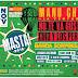 Manu Chao se suma al Festival Mastai
