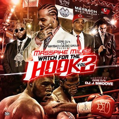 VA-Masspike_Miles-Watch_for_the_Hook_2-(Bootleg)-2011