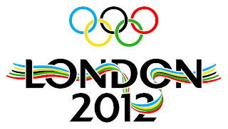 Update Perolehan Mendali Olimpiade London 2012