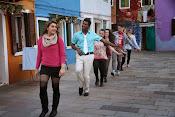 Maga Maharaju movie photos-thumbnail-20