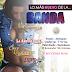 VA - Lo Más Nuevo de la Banda (CD) [2015] [320Kbps]