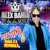 Baixar – Alex Bahia – O Rei do Wi Fi – CD Verão 2016
