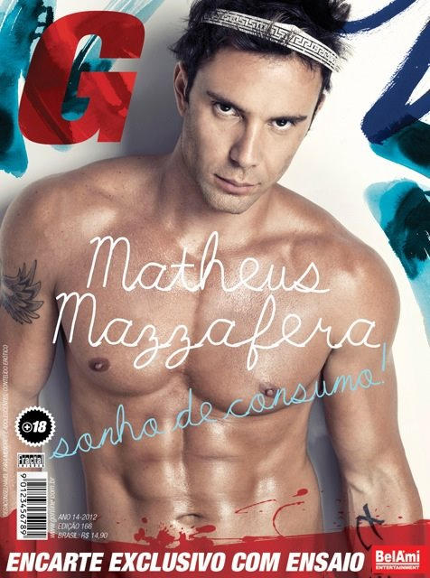 Magazine De Cara Nova E Mais Conte  Do