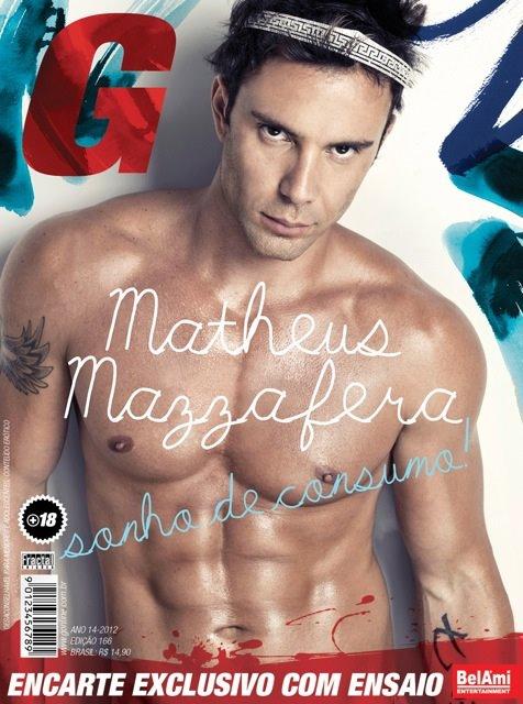 Di Rio Da Dindry G Magazine De Cara Nova E Mais Conte Do