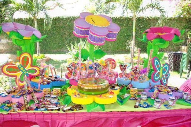 Decoracion Italiana Para Fiestas ~ 1273236570 58386824 2 Decoracion de fiestas Maracaibo fiestas