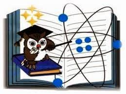 Математика – это дверь и ключ к наукам